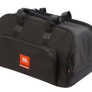 EON 615 Bag
