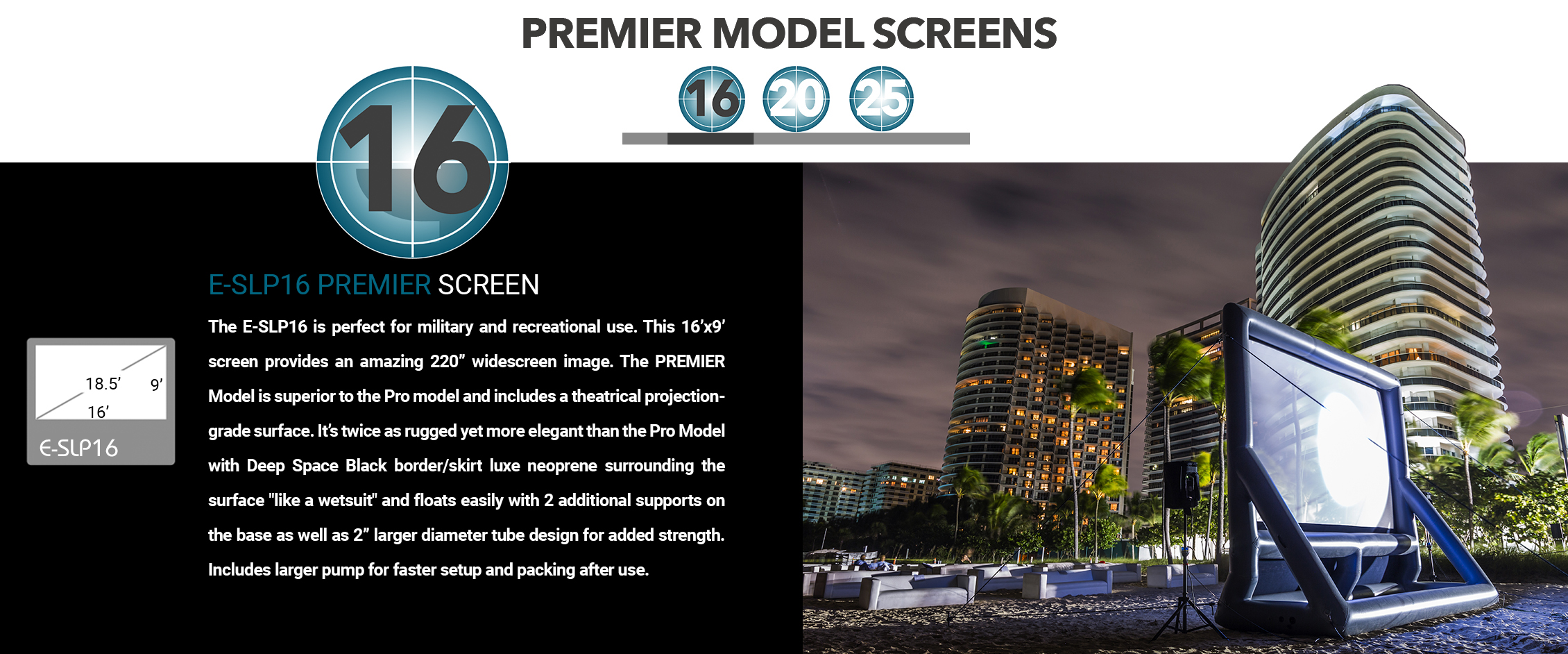 PRO MODEL SCREENS 9.jpg