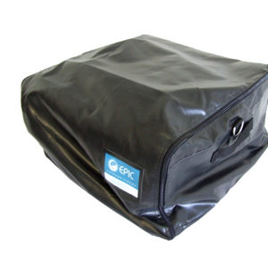 Heavy-Duty Screen Carry Bag for E-SL9 or E-SL12