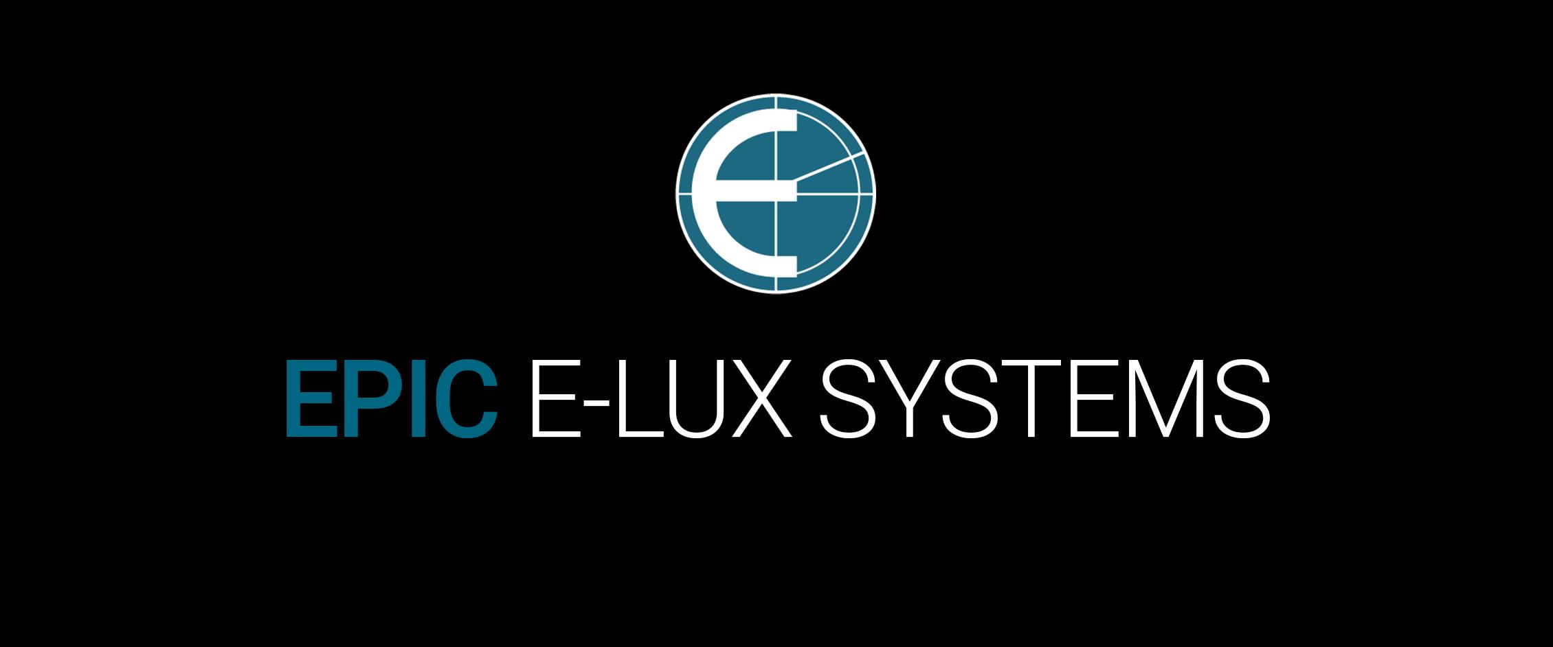 SLIDE-ELUX-SYSTEM-NAME