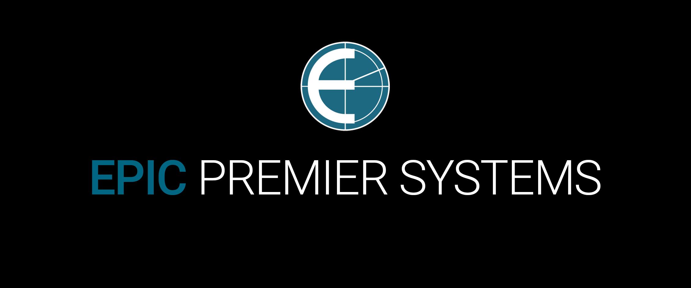 SLIDE-PREMIER-SYSTEM-NAME