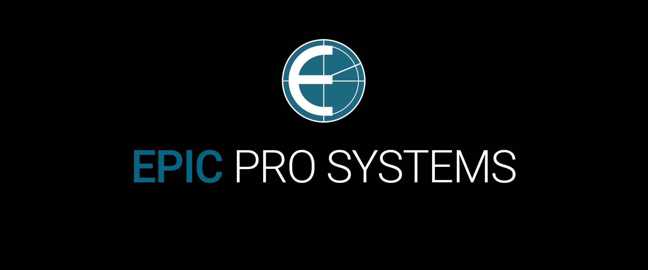 SLIDE-PRO-SYSTEM-NAME