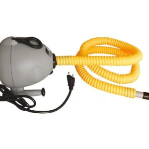 220v PRO Screen Air Pump