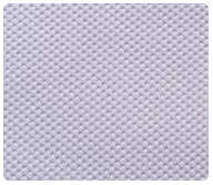 DualVista MESH 16 Surface for – E-SL16 or E-SLP16
