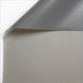 E12 Vinyl Rear Projection Gray Surface for E-SL12 PRO