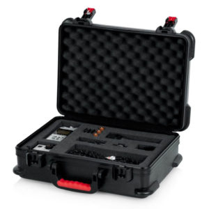 Projector Hard Case – Under 5000 Lumen