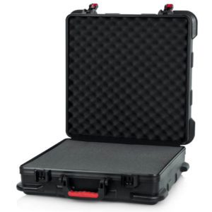 Projector Hard Case – Laser Over 5000-6500 Lumens