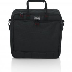 Padded Projector Carry Bag